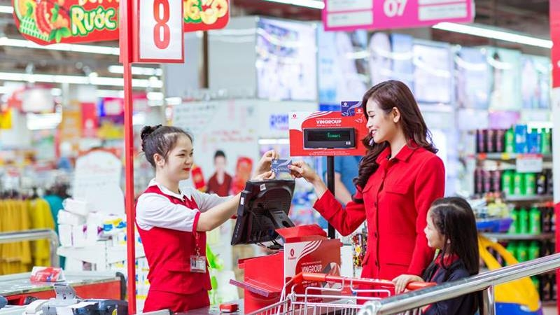 Vietnam's inflation to moderate to 2 7 percent in 2019: HSBC
