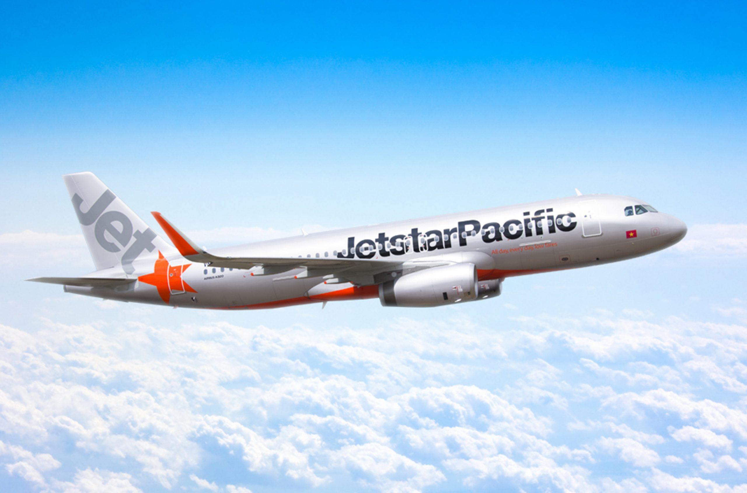 Will Jetstar Pacific Be Wound Down As Qantas Seeks To Offload Shares Vietnam Insider