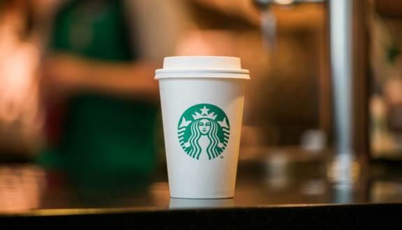 Kết quả hình ảnh cho Starbucks, Coffee Bean, and Tea Leaf losing to Vietnamese chains