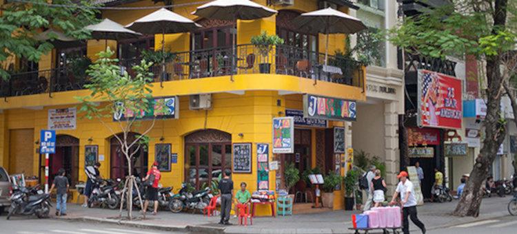 vietnam reopen for businesses
