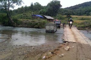 10520422 289796654552577 7601528580216126608 n 300x169 - Sapa North-West Motorbike Tour to Dien Bien Phu – Son La – Mai Chau