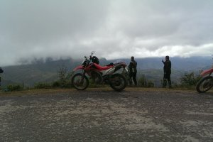 149377 289796617885914 3439839310058342268 n 1 300x169 - BEST NORTHEAST VIETNAM BACKROAD MOTORCYCLE TOUR