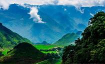 Magnificent scenery.jpg