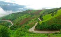 52 origin 210x128 - Gallery : Vietnam North-West Motorbike Tours