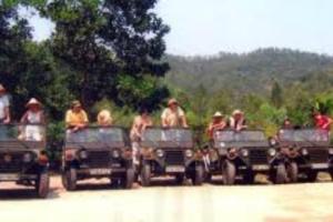 vietnam-jeep-tours