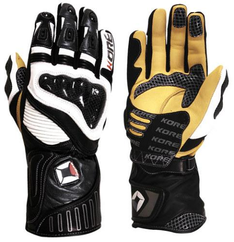 gloves for motorbike riders - Gallery : Protective Motorbike Equipments For Your Trip