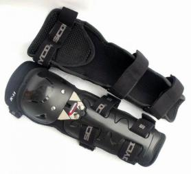 knee motorbike pads - Gallery : Protective Motorbike Equipments For Your Trip