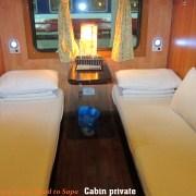King-VIP-2-Berths-Cabin-Train-Hanoi-Sapa-VietnamRailway.com.vn-800x800-1