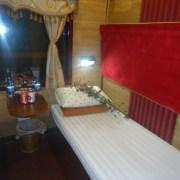 Livitrans-Express-VIP-800x800