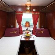 Orient-Express-Deluxe-VIP-2-Berths-Cabin-Train-Hanoi-Sapa-VietnamRailway.com.vn-2