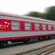 Orient-Express-Train-VietnamRailway.com.vn