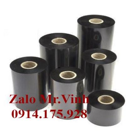 Nơi bán máy in Zebra - ZD420 giá rẻ