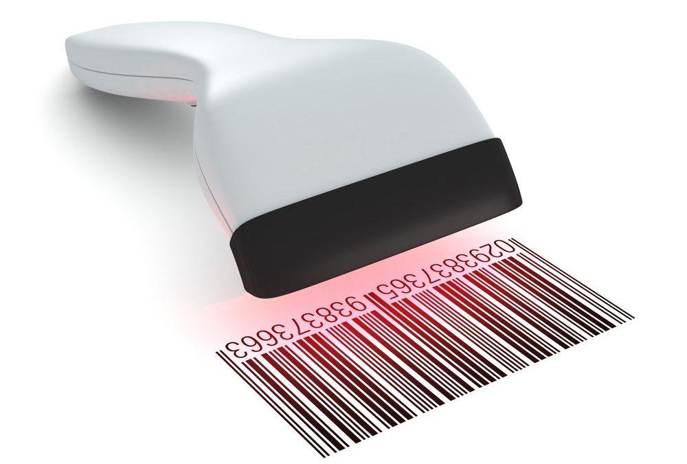 Những cách kiểm tra mã vạch hàng hóa Trung Quốc
