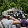Vietnam veterans memorial fund memorial day 2016 coming soon