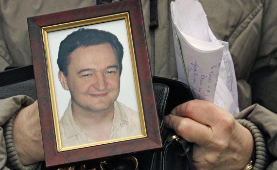 Di_ảnh_của_kế_toán_Sergei_Magnitsky_VIETNAM-VOICE