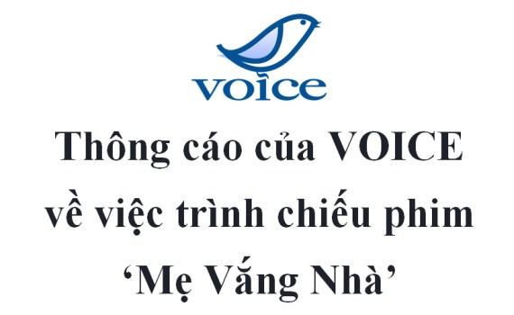Thông_cáo_của_VOICE_về_việc_trình_chiếu_phim_Mẹ_Vắng_Nhà_VIETNAM-VOICE