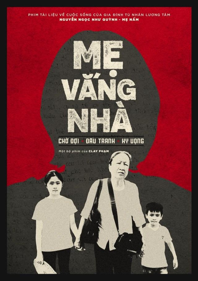 Me_Vang_Nha_When_Mother_s_Away-Poster_Documentary-film_Ap-phich-Phim-tai-lieu_VIETNAM-VOICE