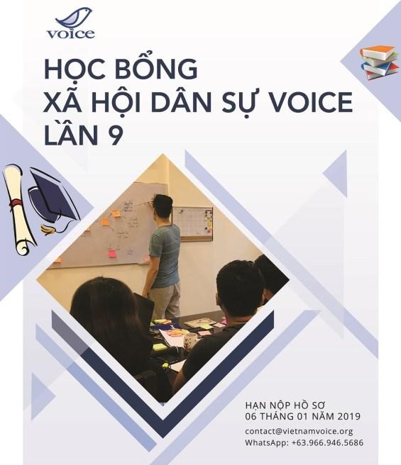tuyen-sinh_hoc-bong-xa-hoi-dan-su-voice_lan-9-(2)