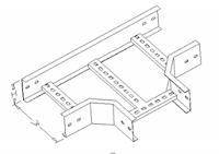 Co cút và phụ kiện thang cáp 11