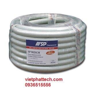 Ống ruột gà, ống luồn đàn hồi SP D16 3