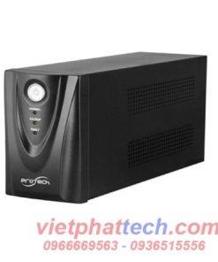 UPS Protech 800VA