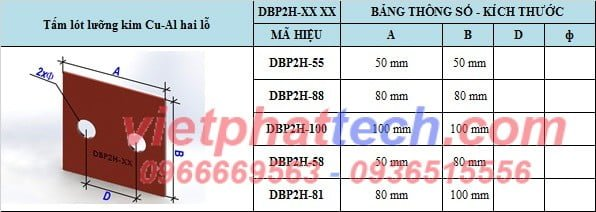 DBP-2H-cell (1)