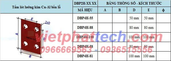 DBP-4H-cell
