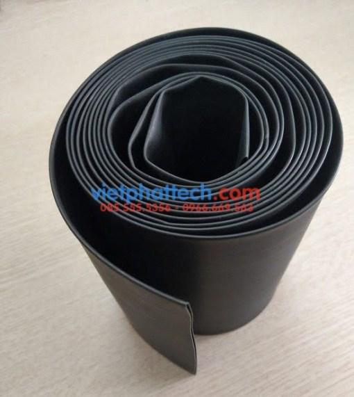 Ống Co Nhiệt | Tư vấn, báo giá, chủng loại ống co nhiệt 3