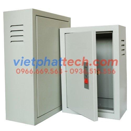 sản xuất vỏ tủ điện trong nhà