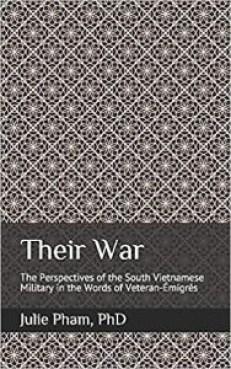 https://vanhocnghethuat.files.wordpress.com/2020/01/cover_their_war.jpg?w=188&h=300