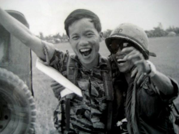 Nguyễn Xuân Phúc (1972)