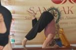 Atelier yoga 3
