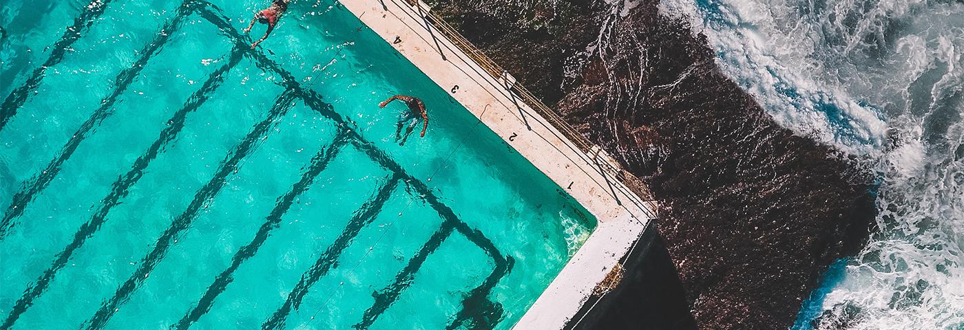 Australian Travellers in Search of 'New Luxury'