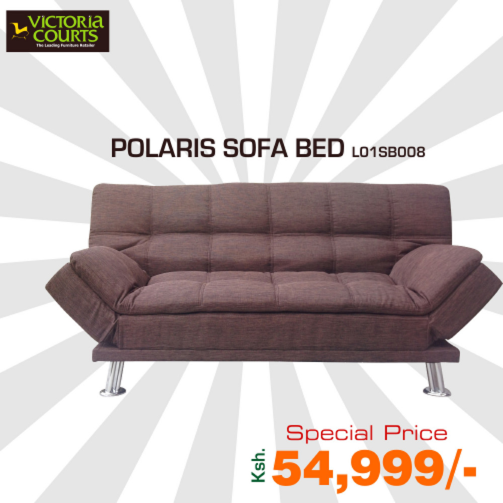 courts sofa grey beige walls promopoa com polaris bed victoria promotions deals discounts offers page 1 created with publitas