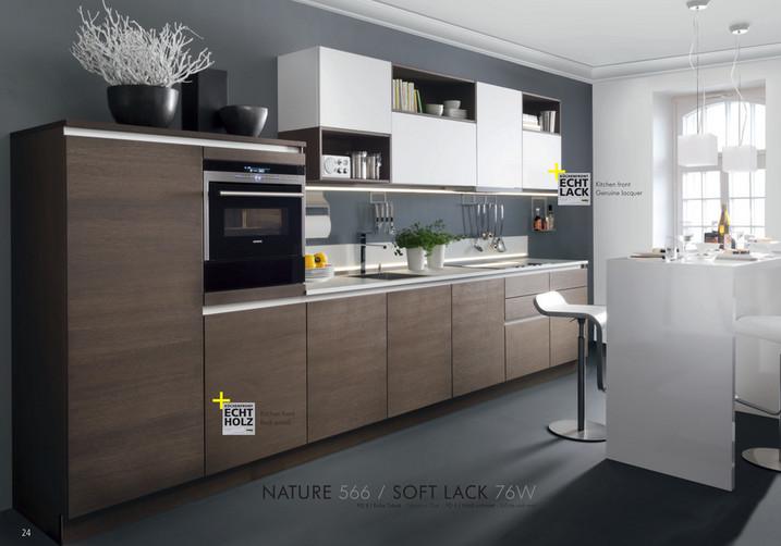 Nolte Kitchens  Besto Blog