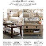 Pottery Barn Holiday 2017 D3 Page 12 13
