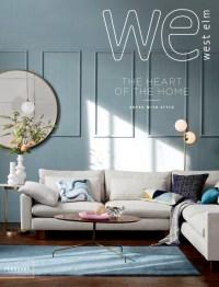 West Elm Spring Home Decor | Decoratingspecial.com