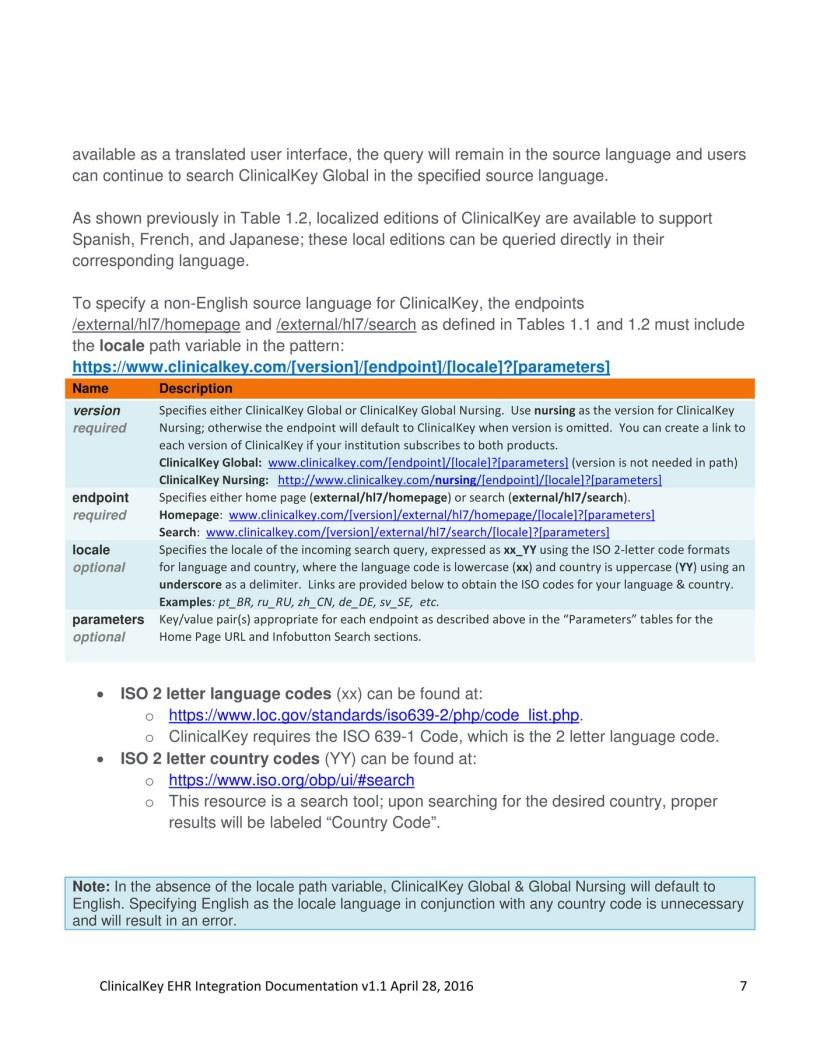 iso 2 letter language codes | Jidiletter co