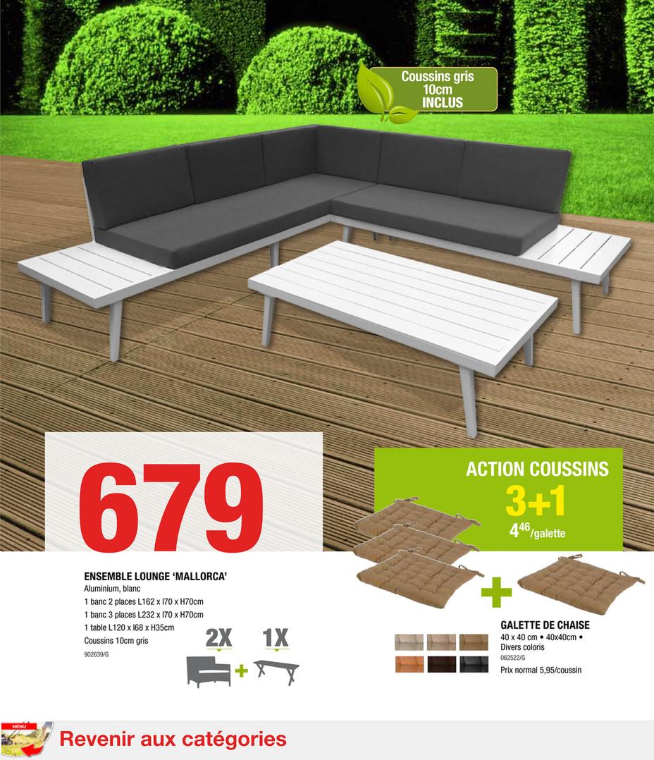 stuhle banke garten terrasse 145x49x74 cm jardin 3 places banc de jardin parc terrasse exterieur gris pvc advervamedia com
