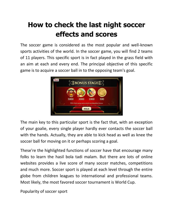Jadwal Bola Malam Hari Ini: Liga Spanyol, Jerman, FA Cup