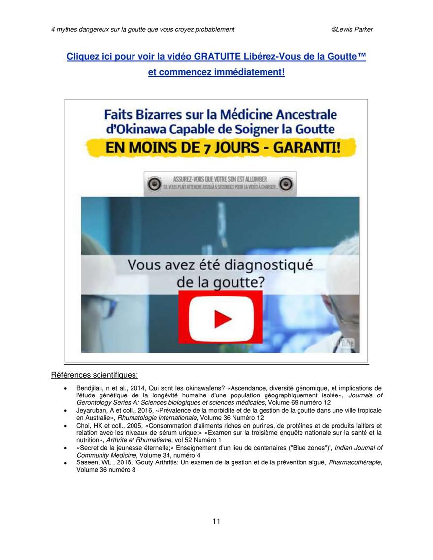 La Goutte D Or Dangereux : goutte, dangereux, Publications, Regime, Goutte, Created, Publitas.com