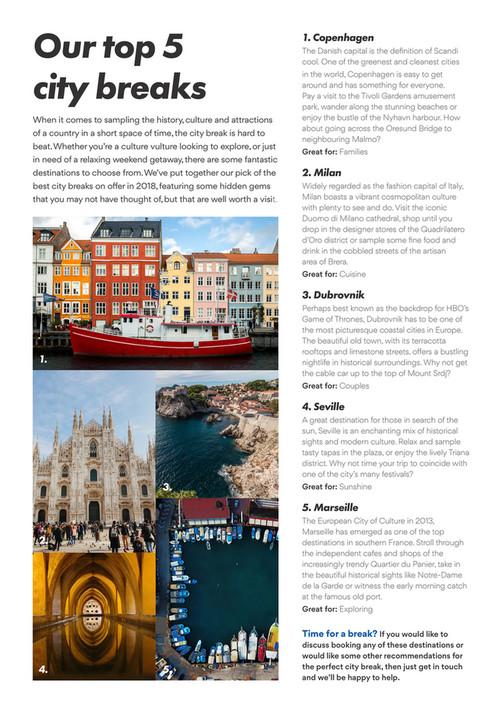 France Culture Game Of Thrones : france, culture, thrones, Advantage, Travel, Partnership, Created, Publitas.com