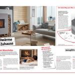 Bauhaus Prospekt Heizenkatalog 2020 Justus Kaminofen Faro 2 0 6 Kw Raumheizvermogen 124 M Material Abdeckung Stahl Schwarz