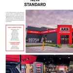 Arb 4x4 Accessories Arb 4x4 Culture Issue 52 Page 96 97