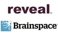 how much is Brainspace cloud review