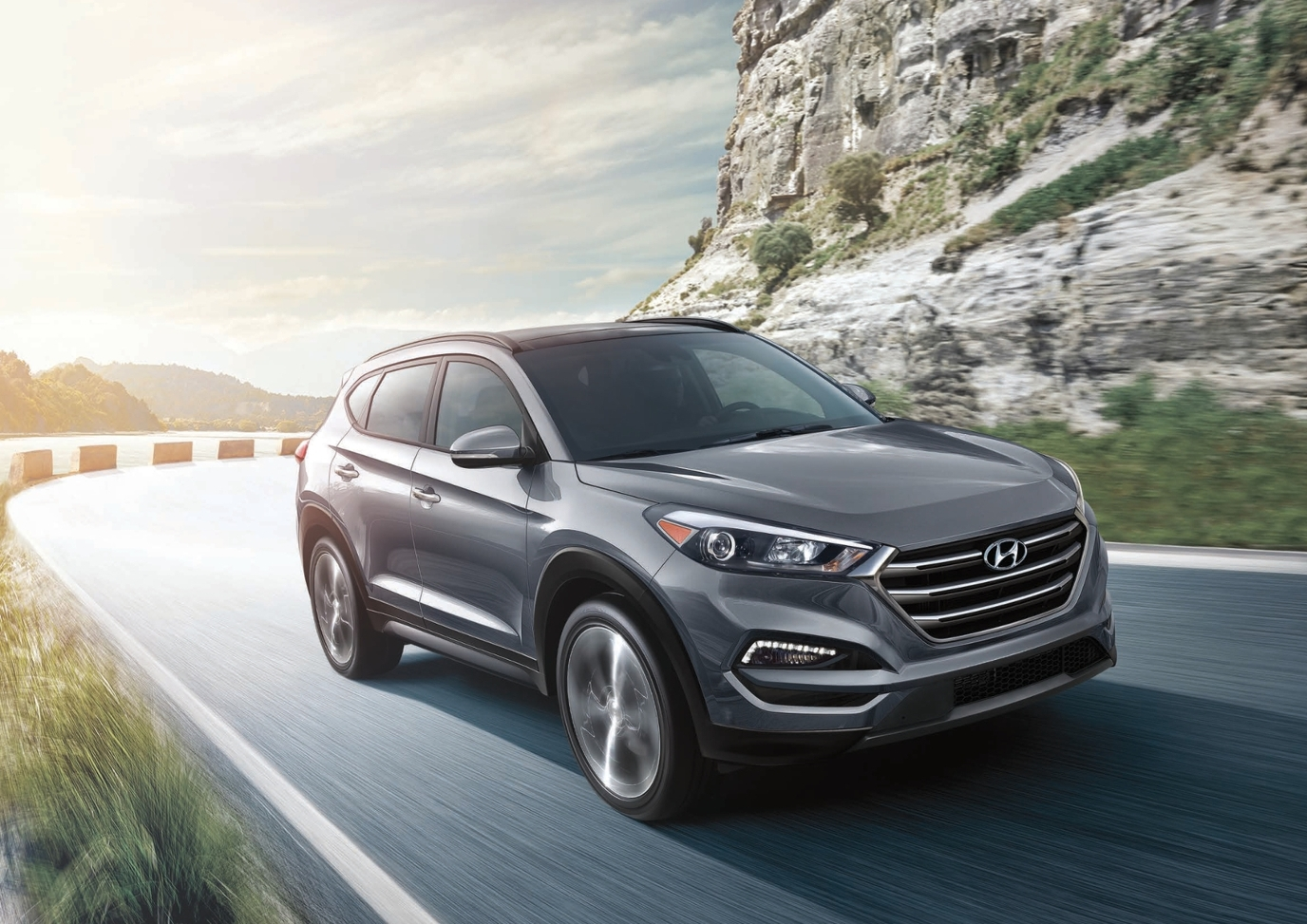 2018 Hyundai Brochures  New Car Release Date And Review