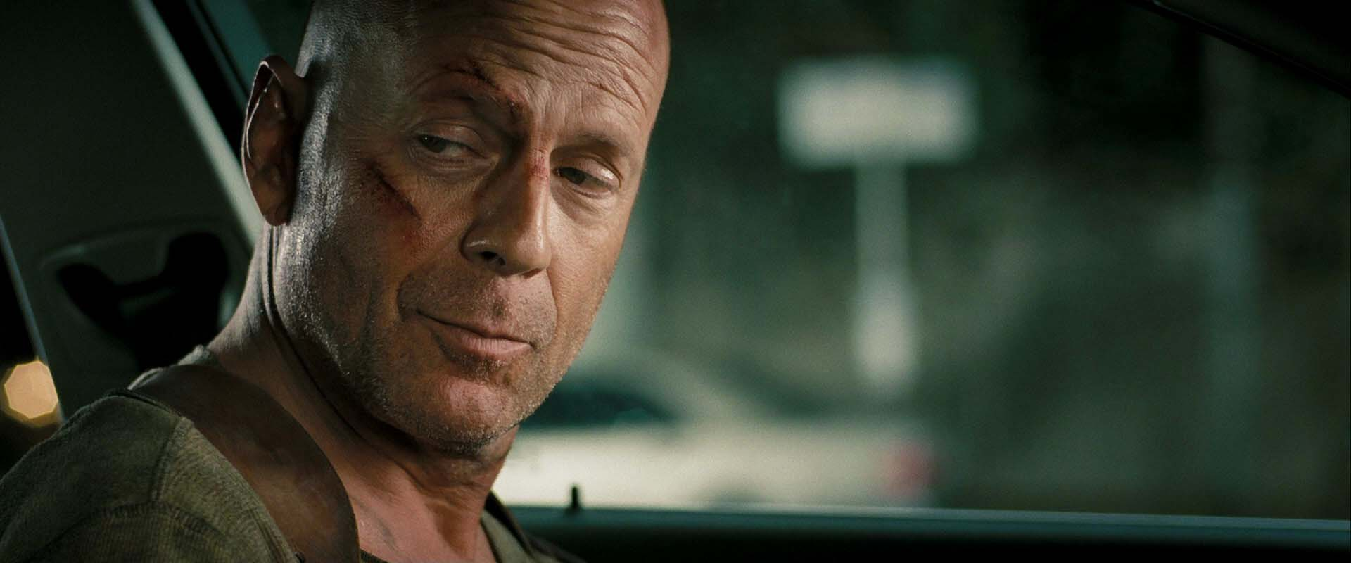"""Independence Day Review """"live Free Or Die Hard"""" The"""