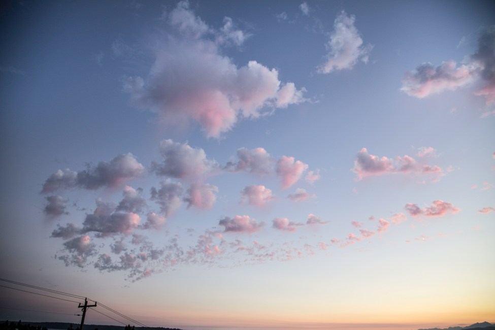#4 cloudscape