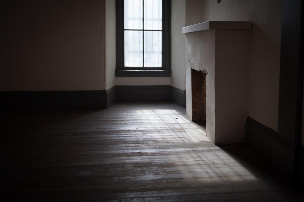 _mg_1664_windowlight