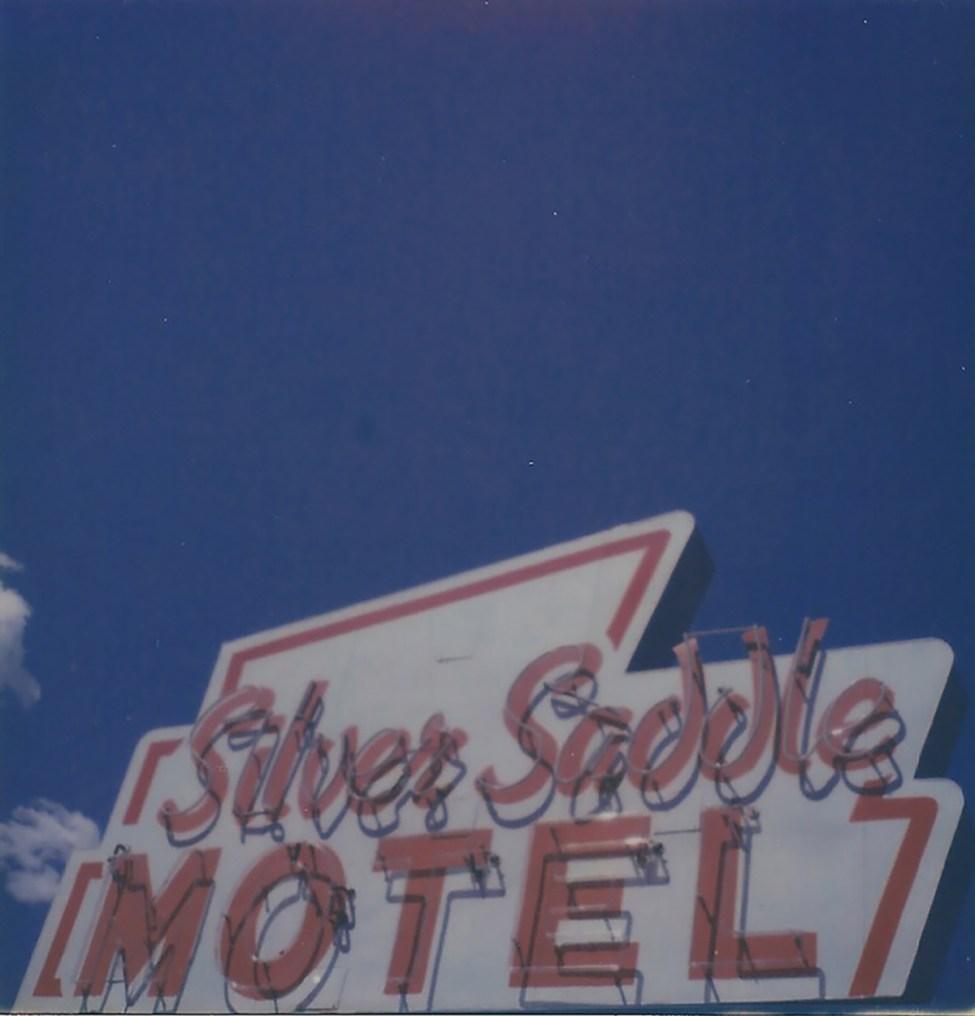 Motel sign2 no border 72px
